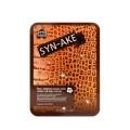 МСЛ REAL Маска для лица тканевая Real Essence SYE-AKE Mask Pack, 25 мл