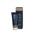 ALPHA MARINE Slide-гель для волос ультра сильная фиксация, 100 мл