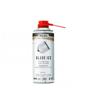Wahl Cooling spray Охлаждающий спрей 4 в 1 /Германия