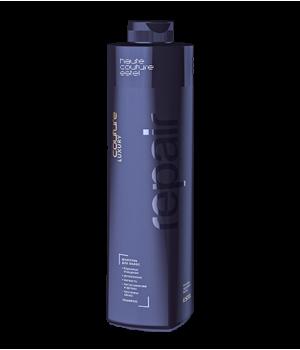 Шампунь для волос LUXURY REPAIR ESTEL HAUTE COUTURE, 1000 мл