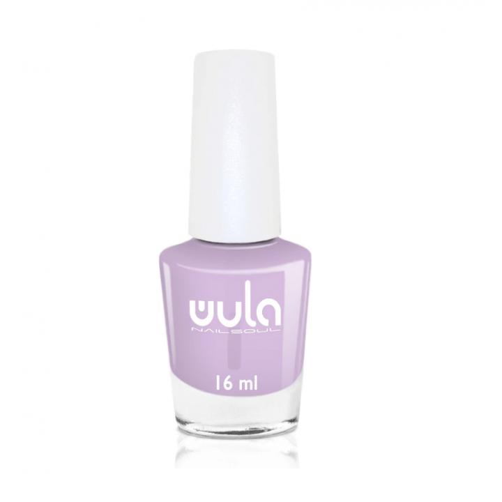 Wula nailsoul Камуфлирующая база риджфиллер ля натуральных ногтей 16мл