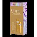 OTM.207 Набор OTIUM WAVE TWIST для вьющихся волос