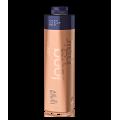 Шампунь для волос LUXURY LONG HAIR ESTEL HAUTE COUTURE (1000 мл)