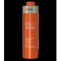 OTIUM SUMMER Шампунь-fresh с UV-фильтром для волос, 1000 мл