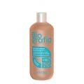 """BG/H/S400 Натуральный шампунь для волос """"Природное увлажнение """" ESTEL BIOGRAFIA, 400 мл"""