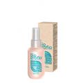"""BG/H/SP100 Натуральный спрей-гидролат для волос """"Пролонгированное увлажнение"""" ESTEL BIOGRAFIA, 100 м"""