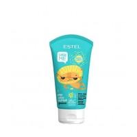 ESTEL LITTLE ME Детский солнцезащитный крем для лица и тела SPF 50, 150 мл (новинка)