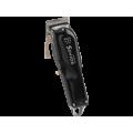 WAHL Машинка для стрижки Senior cord/cordl. blue/silver (103228010/010721/0294467) Венгрия