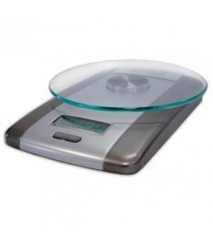 ESTEL Весы электронные с логотипом