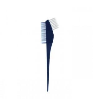 ESTEL Кисть для процедуры окрашивания с расчёской