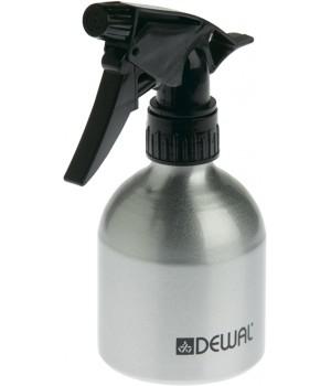 DEWAL Распылитель алюминиевый 330мл//JC0039