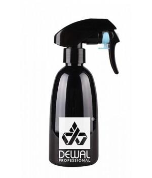 DEWAL Распылитель пластиковый, с металлическим шариком ,250 мл// JC0036