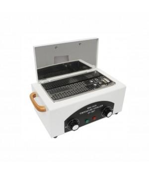 JN Стерилизатор высокотемпературный Сухожар