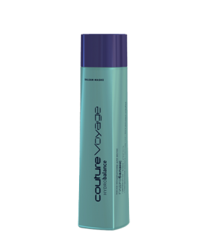 Маска-кондиционер для волос HYDROBALANCE ESTEL HAUTE COUTURE (250 мл)