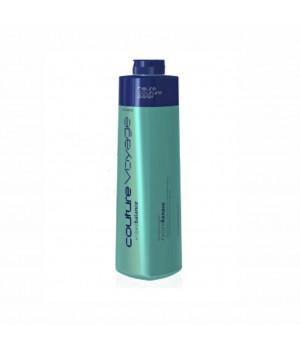 Шампунь для волос HYDROBALANCE ESTEL HAUTE COUTURE (1000 мл)