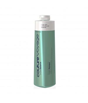 Маска-кондиционер для волос HYDROBALANCE ESTEL HAUTE COUTURE (1000 мл)