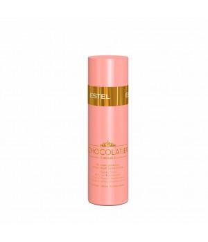 Бальзам для волос «Розовый шоколад» ESTEL CHOCOLATIER, 200 мл