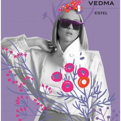 VEDMA by ESTEL