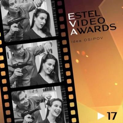 Estel Video Awards 2018
